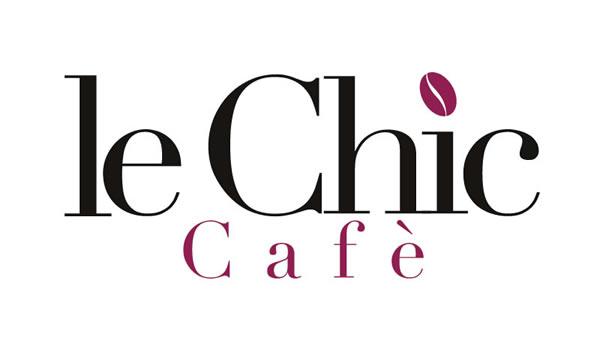 le chic_logo