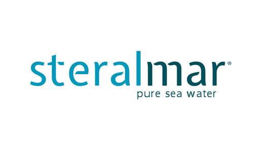logo steralmar