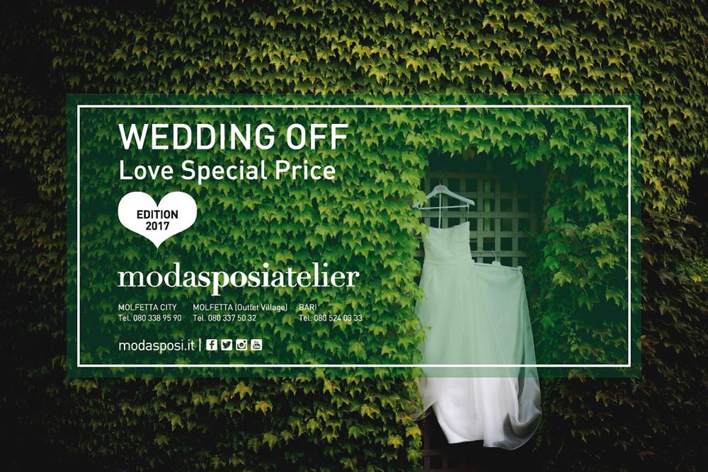 wedding off-2